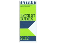 2012. Interni Design Index